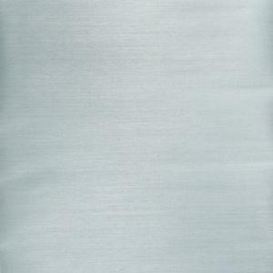 75042W Simute Seaglass 11 Stroheim Wallpaper