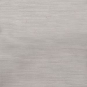 75042W Simute Gray 10 Stroheim Wallpaper