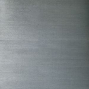 75042W Simute Haze 06 Stroheim Wallpaper