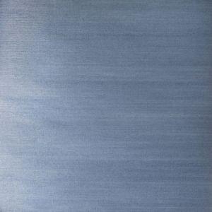 75042W Simute Blue Jay 04 Stroheim Wallpaper