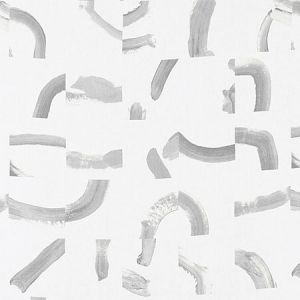 177892 SEPIESSA Stone Schumacher Fabric