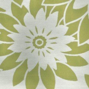 POTION Citrine 112 Norbar Fabric
