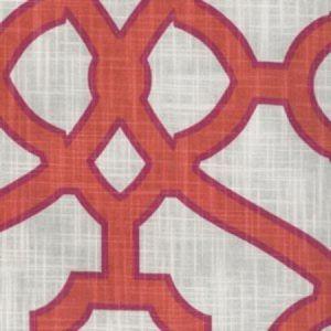 PROMISE Papaya 005 Norbar Fabric