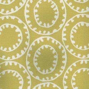 RANDY Honeydew 004 Norbar Fabric