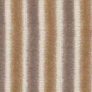 30339-16 ENNOBLED Grain Kravet Fabric