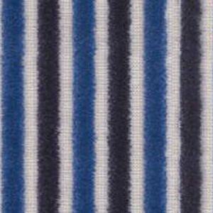 30339-5 ENNOBLED Royal Kravet Fabric