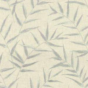 30352-15 HERBARIUM Chambray Kravet Fabric