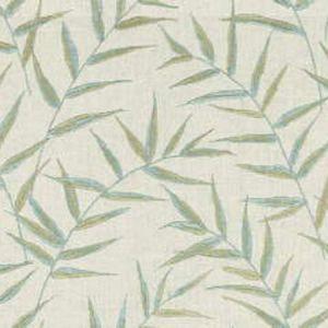 30352-1635 HERBARIUM Mineral Kravet Fabric