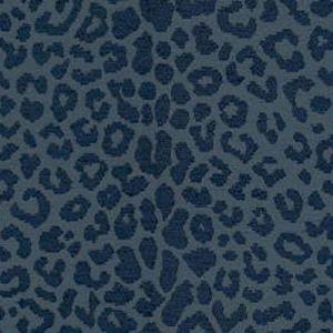 30357-5 RUFIJI Peacock Kravet Fabric