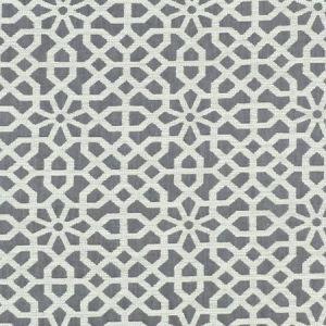 Clarence House Keystone Shadow Fabric