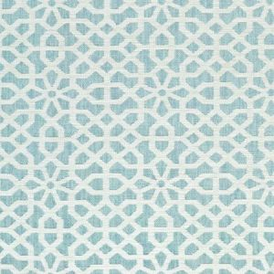 Clarence House Keystone Spa Fabric