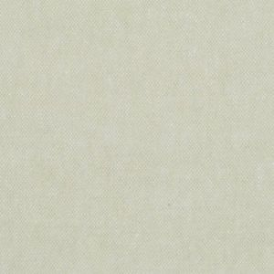 Clarence House Joplin Flax Fabric