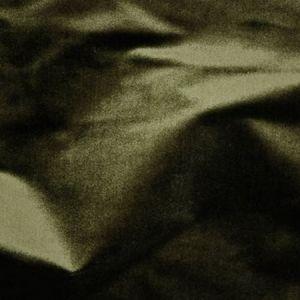 Clarence House Traviata Olive NC14 Fabric