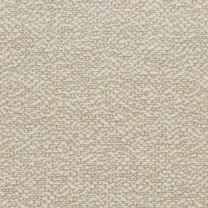 Clarence House Sedona Natural Fabric
