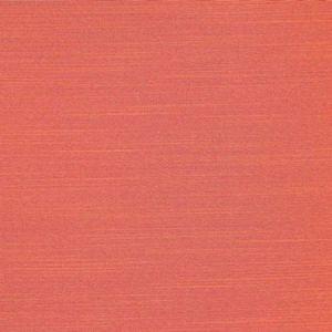 Clarence House Callicore Arancio Fabric