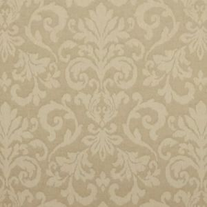 Clarence House Claremont Harvest Fabric