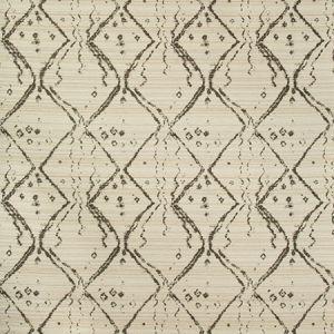 34948-106 GLOBE TROT Stone Kravet Fabric