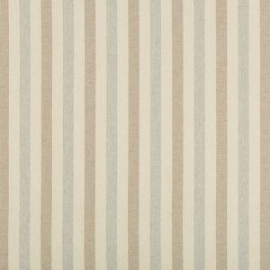 35382-16 BOWLINE Quartz Kravet Fabric