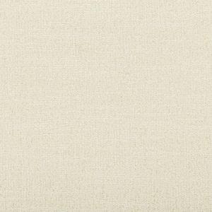 35397-1 ADAPTABLE Ivory Kravet Fabric