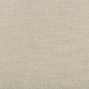 35397-11 ADAPTABLE Quartz Kravet Fabric