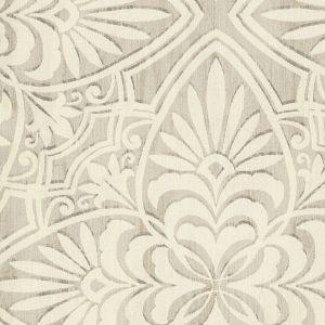5299 93W8251 JF Fabrics Wallpaper