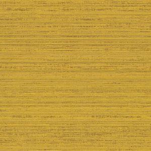 5300 18W8251 JF Fabrics Wallpaper