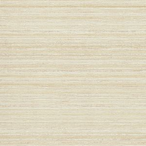 5300 31W8251 JF Fabrics Wallpaper