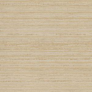 5300 32W8251 JF Fabrics Wallpaper