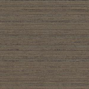 5300 39W8251 JF Fabrics Wallpaper