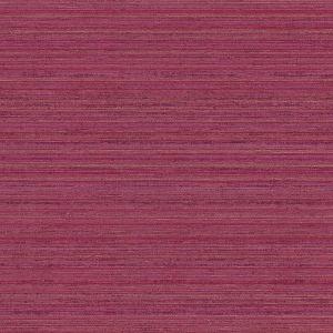 5300 45W8251 JF Fabrics Wallpaper
