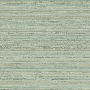 5300 64W8251 JF Fabrics Wallpaper