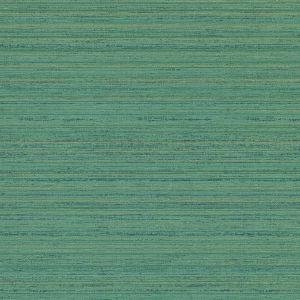 5300 66W8251 JF Fabrics Wallpaper