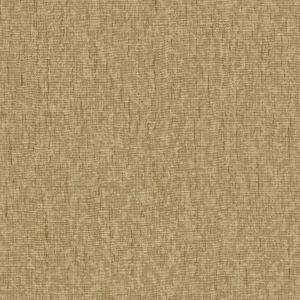 5301 33W8251 JF Fabrics Wallpaper