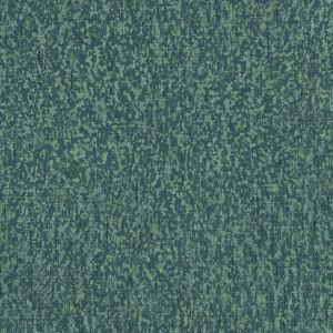 5301 66W8251 JF Fabrics Wallpaper