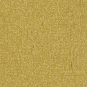 5301 74W8251 JF Fabrics Wallpaper