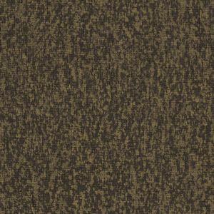 5301 98W8251 JF Fabrics Wallpaper