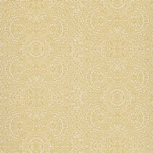 5303 16W8251 JF Fabrics Wallpaper