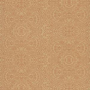5303 26W8251 JF Fabrics Wallpaper