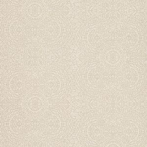 5303 92W8251 JF Fabrics Wallpaper