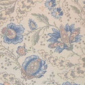 74520, Colonial, Greenhouse Fabrics