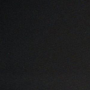 92885, Black, Greenhouse Fabrics