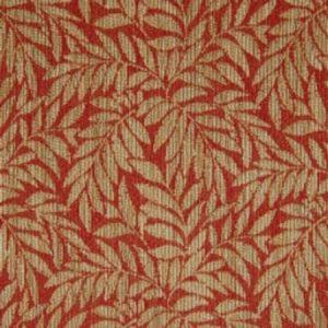72216, Brick, Greenhouse Fabrics