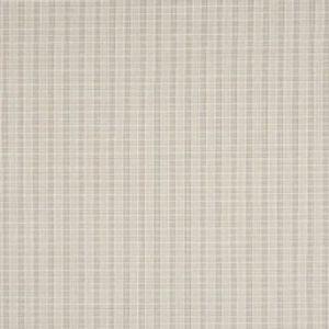 A1235, Papyrus, Greenhouse Fabrics