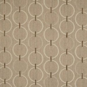 A1236, Sand, Greenhouse Fabrics