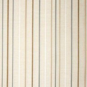 A1237, Whisper, Greenhouse Fabrics