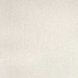 A1239, Eggshell, Greenhouse Fabrics