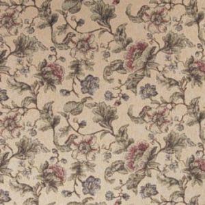 A1533, Garden, Greenhouse Fabrics