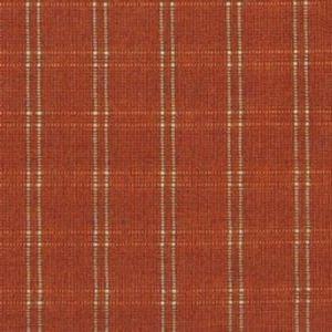 A1245, Amber, Greenhouse Fabrics