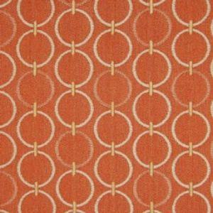 A1249, Amber, Greenhouse Fabrics