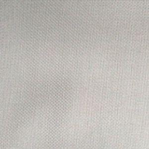 A1258, Dove, Greenhouse Fabrics